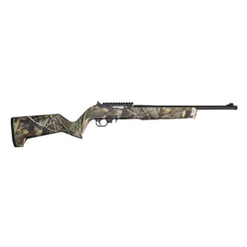 Thompson Center T/CR22 22LR Semi Auto Rifle