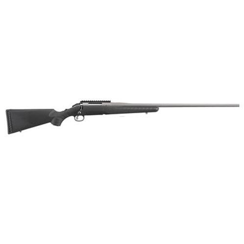 Ruger American Ranch 6.5 Creedmoor Rifle