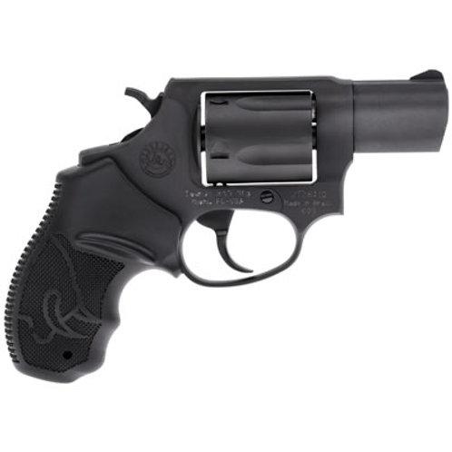 Taurus Model 605 357 Magnum Revolver