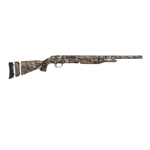 Mossberg 510 Youth 410 GA  Pump Shotgun