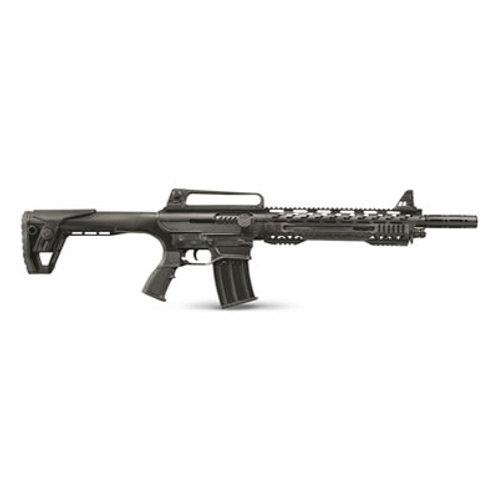 Radikal AR-12 Semi Auto 12GA Shotgun