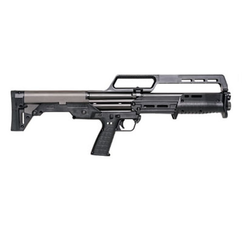 Kel-Tec KS7 12GA Tactical Shotgun