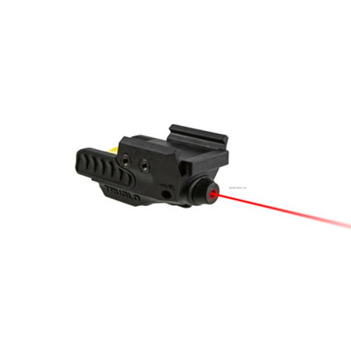 Tru-Glo Sight Line Red Laser Sight