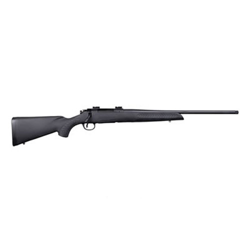 Thompson Center Compass II 6.5 Creedmoor Rifle