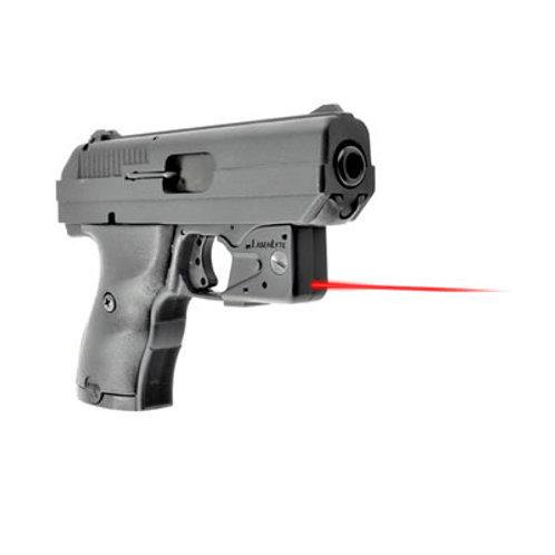 LaserLyte Laser For Hi Point Semi Auto Pistol