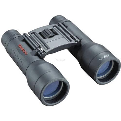 Tasco  Essentials Binoculars 10X32