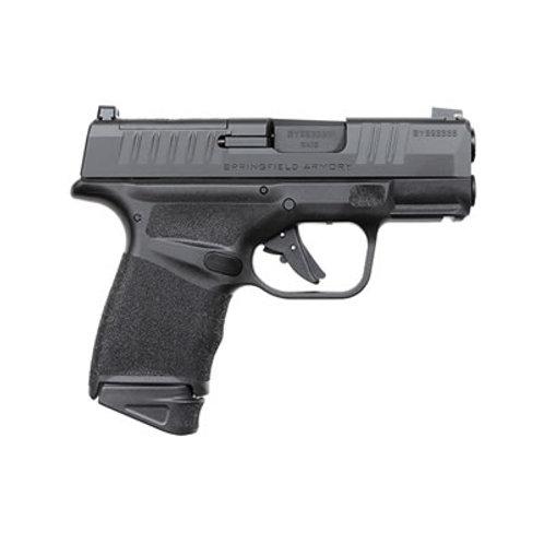 Springfield Hellcat OSP 9MM Semi Auto Pistol