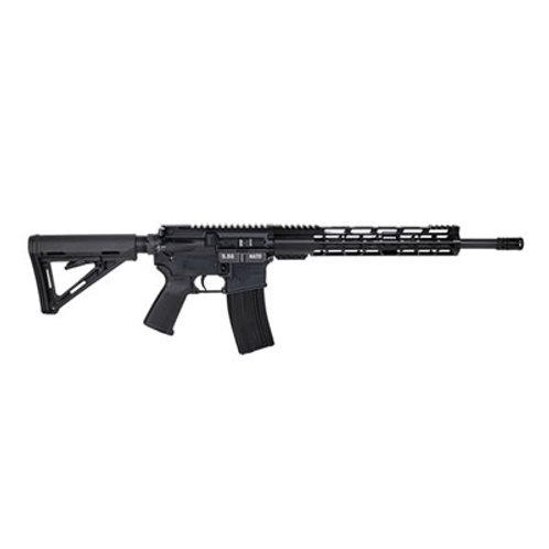 Diamondback DB15CCMLB 5.56 Semi Auto Rifle