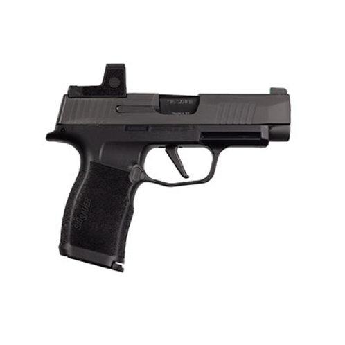Sig P365 XL Semi Auto 9MM Pistol
