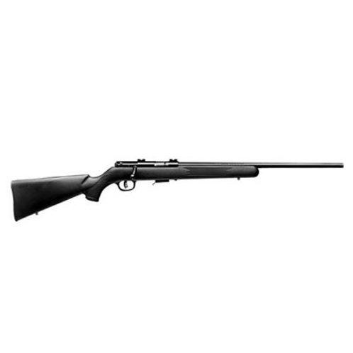 Savage 93R17-F 17HMR Bolt Action Rifle