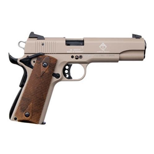 ATI GSG 1911 22LR Semi Auto Pistol