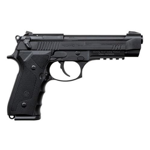 EAA | Girsan  9MM Semi Auto Pistol