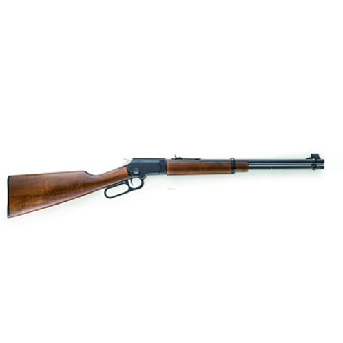 Chiappa 22LR Lever Action Rifle