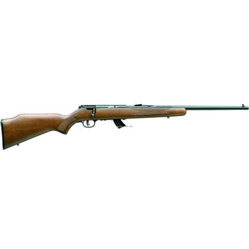 Savage Mark II G 22LR Bolt Action Rifle