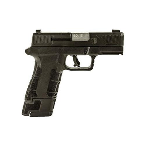 Diamondback DB9 AM2 Semi Auto Pistol
