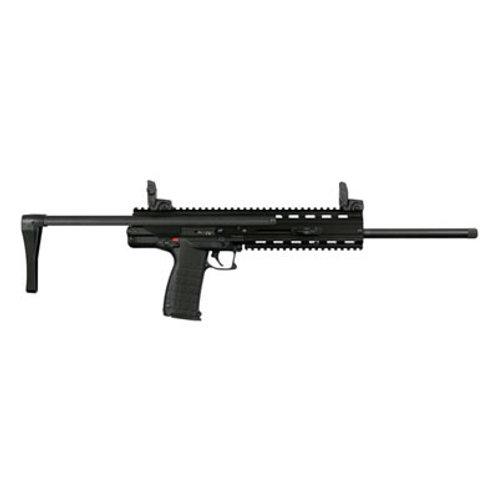 Kel Tec CMR-30 22MAG Semi Auto Rifle