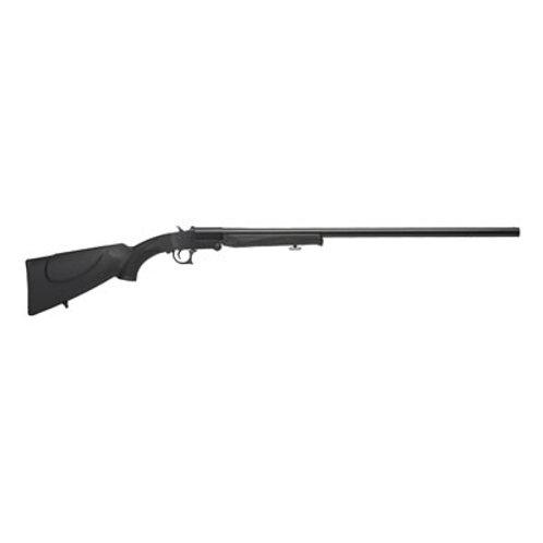 ATI Nomad 12GA Single Shot Shotgun
