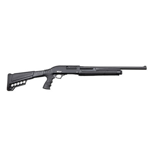 GForce Arms 12GA Pump Shotgun