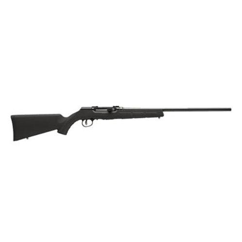 Savage A22 22 MAG Semi Auto Rifle