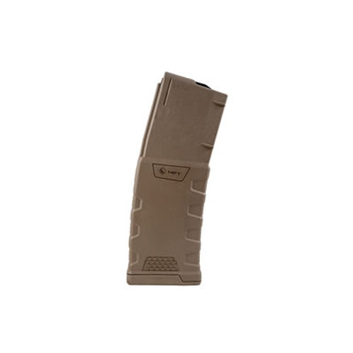Mission First Tactical 30rd AR Mag FDE