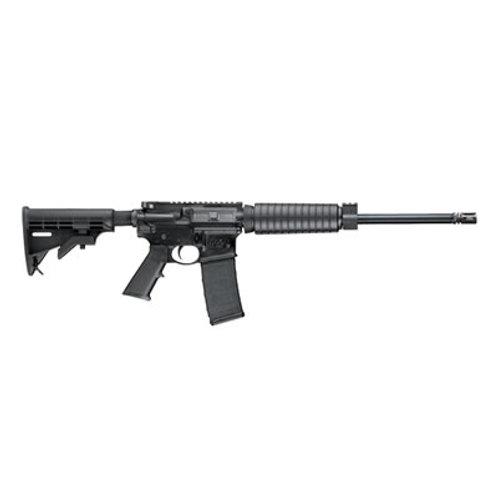 S&W M&P Sport IIOR Semi Auto Rifle