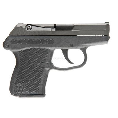 Kel-Tec P32 32 ACP Semi-auto Pistol.