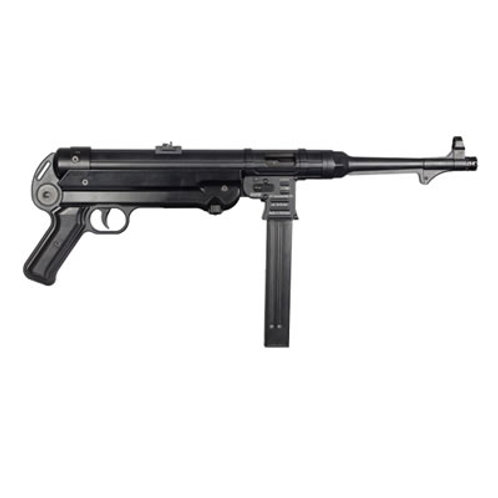 ATI GSG 9MM Semi Auto Pistol