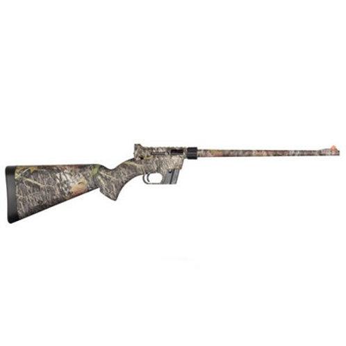 Henry US Survival AR-7 22LR Semi Auto Rifle
