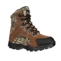 Rocky Kid's Waterproof Hunting Boot