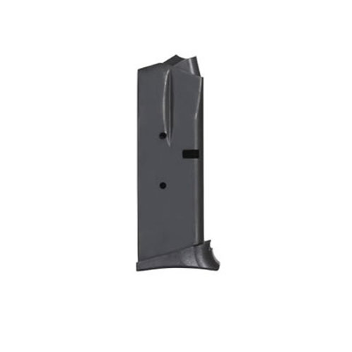 Magazine For SCCY CPX Series 9MM Pistols
