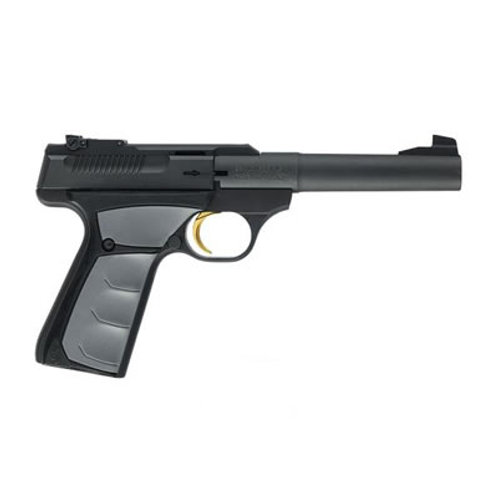 Browning Buck Mark Camper 22LR Pistol