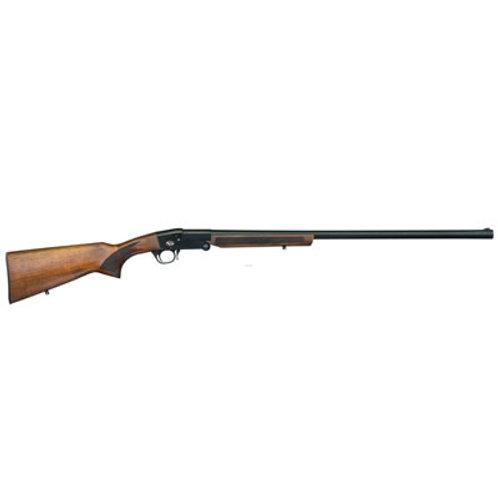 Charles Daly 20 GA Shotgun