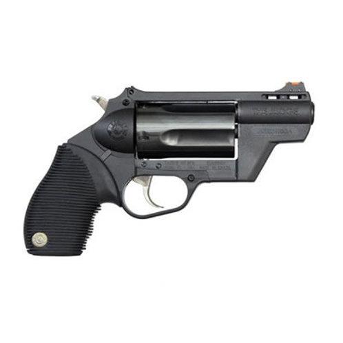 Taurus Judge Public Defender 45LC/.410