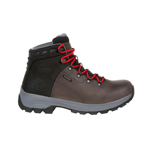 Georgia Boots Men's Eagle Trail Waterproof Outdoor Boot