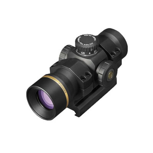Leupold Freedom RDS Red Dot Scope