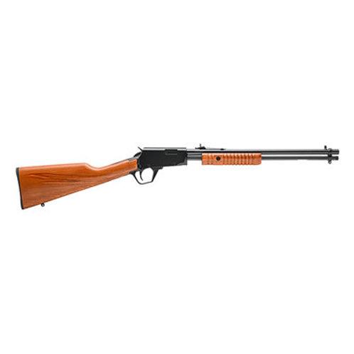 Rossi Gallery Pump 22LR Rifle