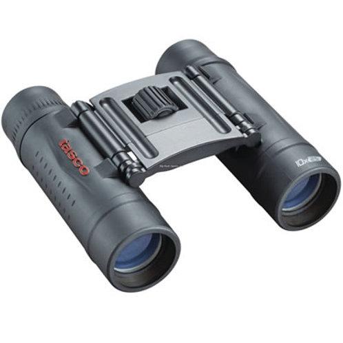Tasco Essentials Binoculars 10X25