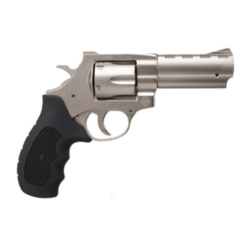 EAA Windicator 357 Mag Revolver
