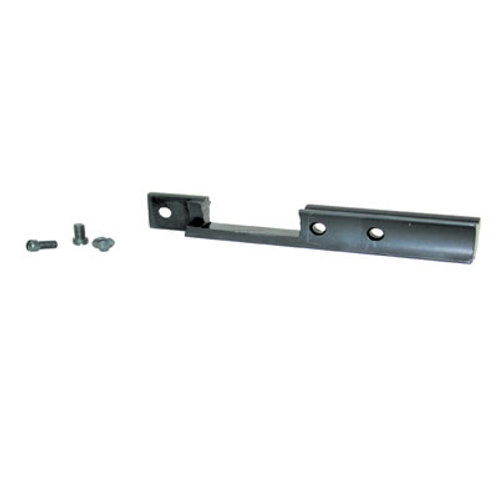 Keystone Scope Mount Base