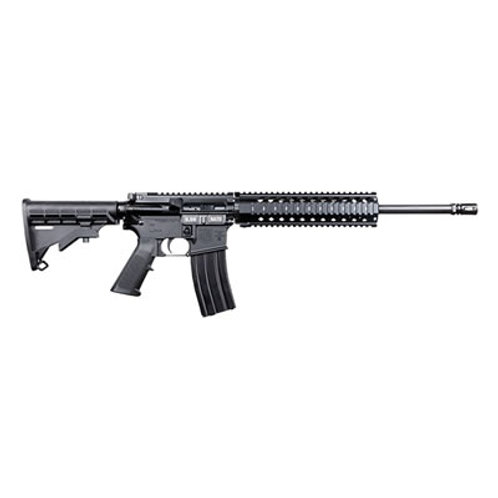 Diamondback  5.56 Semi Auto Rifle