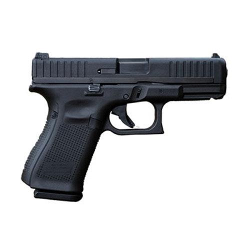 Glock G44 22LR Auto Pistol