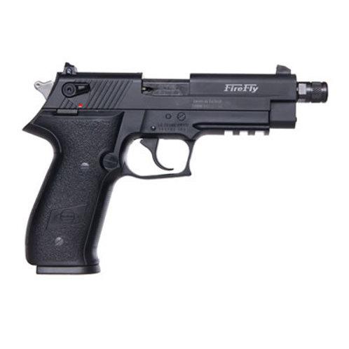 ATI GSG Firefly 22LR Semi Auto Pistol