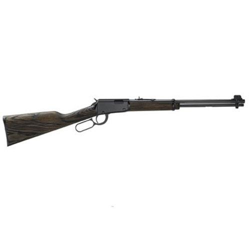 Henry Garden Gun Lever Action 22LR