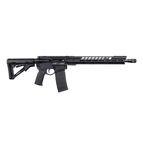 Diamondback AR15 .223/5.56 BLACK GOLD Rifle