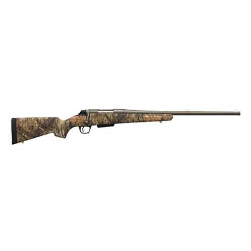 Winchester XPR Hunter Compact 6.5 Creedmoor Rifle