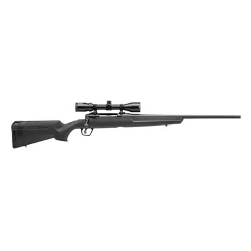 Savage Axis XP II 7MM-08 Bolt Action Rifle