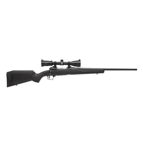 Savage 110 Hunter 30-06 Bolt Action Rifle