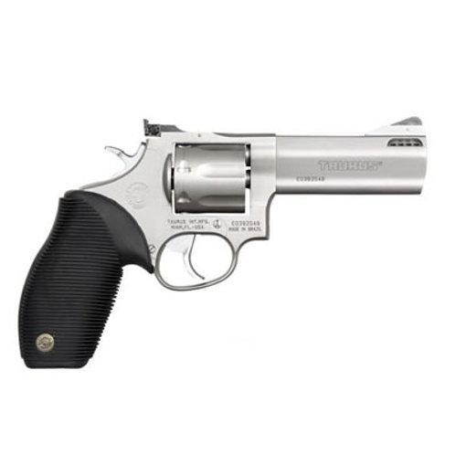 Taurus 627 Tracker 357 MAG Revolver