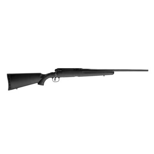 Savage Axis II 25-06 Bolt Action Rifle