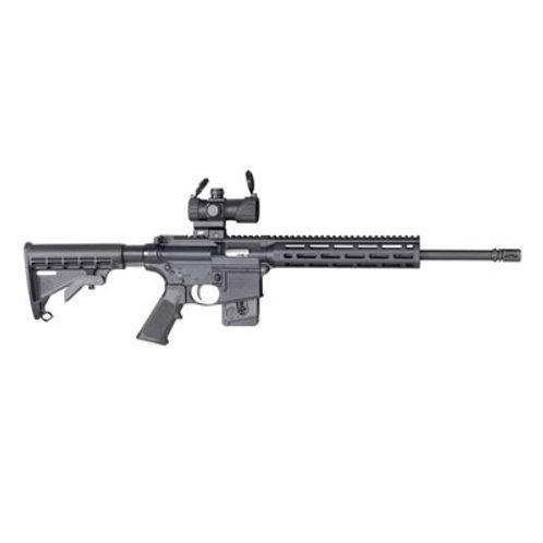 S&W M&P 15-22 Sport 22LR Semi Auto Rifle